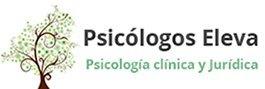 Psicólogos Madrid y Las Rozas Eleva centros de psicologia